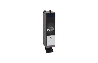 Canon PGI250 ---BLACK (Item#2086)... (INK REFILL)